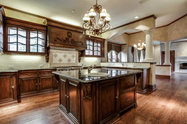 Fort Worth Luxury Home Builders, South Lake Luxury Home Builders,  Frisco Luxury Home Builders, Frisco Home Builders, McKinney Home Builders, Austin Luxury Home Builders
